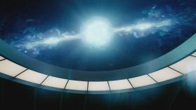 Космическа одисея Да застанеш на Млечния път